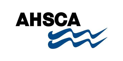 AHSCA Corporate Member