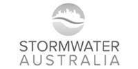 Stormwater Australia