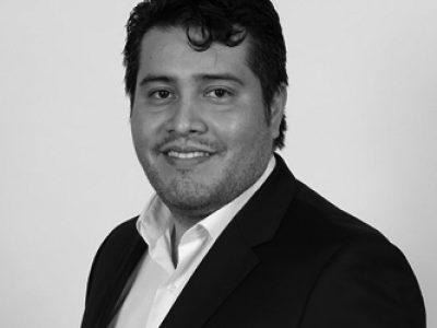 Bruno Lara