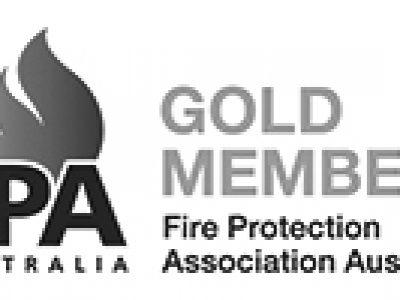FPA Gold Member