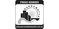 Parramatta Chamber of Commerce