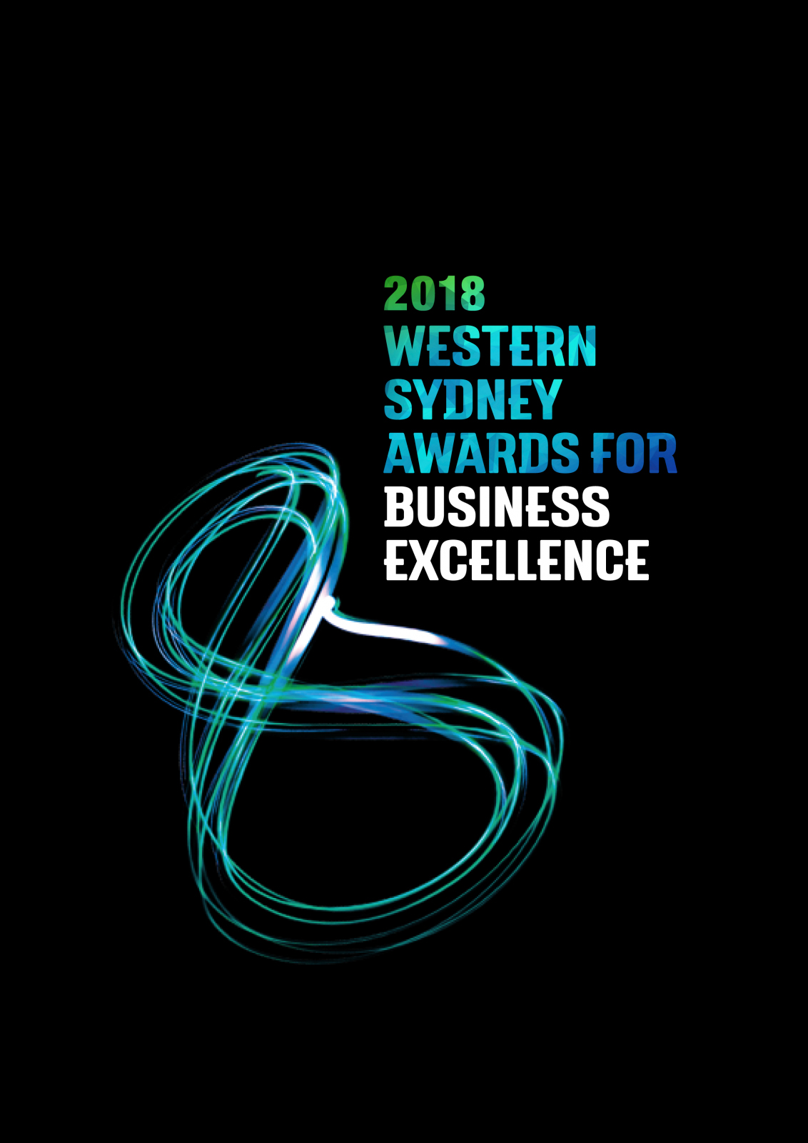 2018 Western Sydney Awards for Business Excellence (WSABE)
