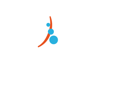 Sparks and Partners Consulting Engineers